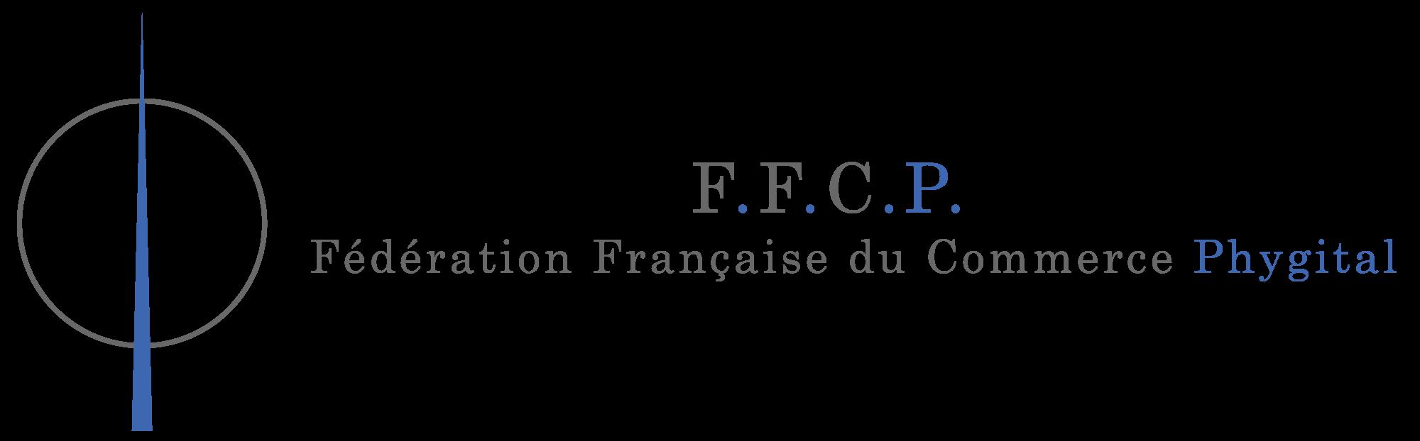 Féderation Française du Commerce Phygital